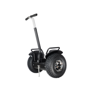 Segway Cruiser Off-Road ZT-43